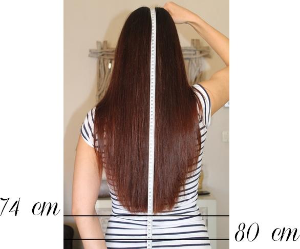 cheveux longs faire pousser ses cheveux plus vite